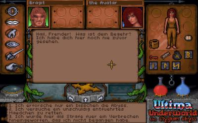 translated conversation text in the original uw_demo, done with the strpak tool